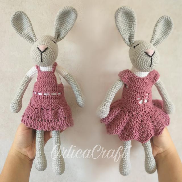 Nosy kitty   Free amigurumi and crochet toy patterns   lilleliis   640x640